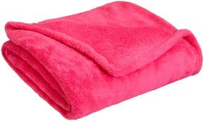 light pink fur blanket impact of pink blanket trusty decor