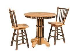 rustic pub table u2014 jen u0026 joes design making pub table 2 x 4
