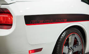 Dodge Challenger Decals - dodge challenger image dodge challenger rt decals