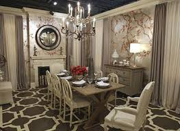 design ideas dining room home design ideas how to decorate a igf usa