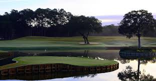 tee the season to be jolly with the tpc network golfing christmas