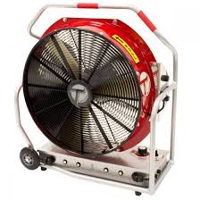 battery powered extractor fan tempest 910 1820 vs1 standard plus 18 battery powered blower w 1