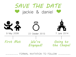 online save the dates uncategorized archives paperless invites online invites save