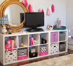 Pinterest Bedroom Decor Diy by Ikea Expedit Decor Diy Kate Spade Inspired Ikea Storage Boxes
