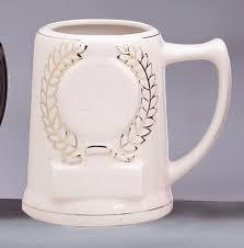 ceramic engraving all time awards engraving ceramic mug white 18 oz mugs