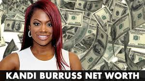 kandi burruss hair line kandi burruss net worth 2017 real housewives of atlanta season 8