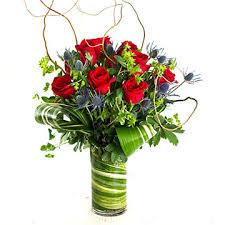 flowers nashville just roses delivery nashville tn s flowers gifts inc