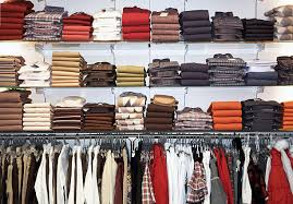 clothes shop clothing store pictures images and stock photos istock