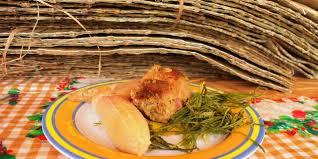 island cuisine island cuisine in the emirau islands of papua guinea pulse