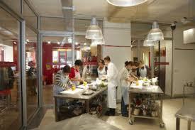 la cuisine des chefs l atelier de cours de cuisine de nantes l atelier des chefs