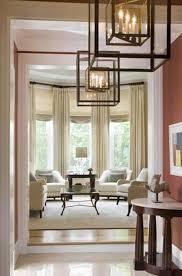grey family room ideas lighting fancy lantern pendant light fixtures with glass windows