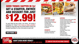 restaurant discounts free restaurant printable coupons fast food restaurant coupons