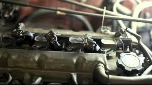 2005 toyota corolla spark plugs 1998 2008 toyota corolla spark plugs remove and install