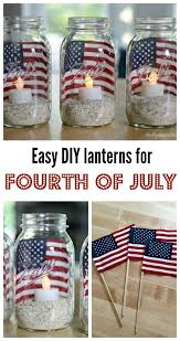 best 25 patriotic party ideas on pinterest party food for 4