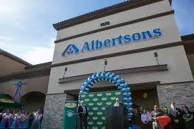 albertson s buys home delivery meal kits company las vegas