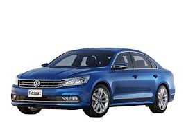 passat volkswagen 2016 volkswagen passat 2018 2 5l se in uae new car prices specs