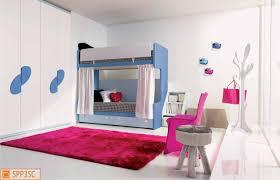 Ikea Lettini Per Bambini by Voffca Com Listoni Legno Da Parete