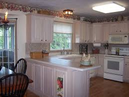 pickled oak kitchen cabinets granite quartz countertops for pickled cabinets