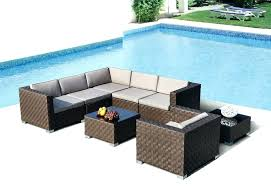 cushions for garden furniture u2013 exhort me