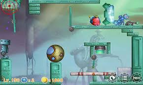 apple apk shoot the apple for android free at apk here store