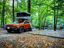 jeep trailhawk lifted new body jeep cherokee any overland bound community