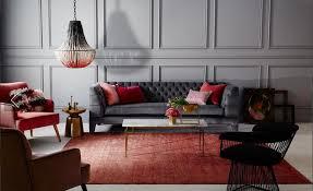 Wohnzimmer Beleuchtung Bilder Die Ideale Beleuchtung Im Wohnzimmer