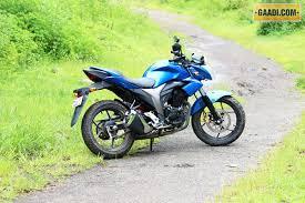 suzuki motorcycle green suzuki gixxer price u0026 models in india reviews u0026 mileage gaadi