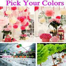 handmade paper christmas decorations promotion shop for