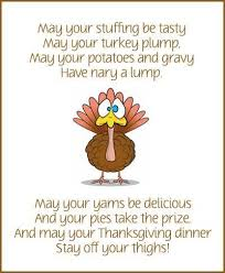 the 25 best happy thanksgiving friends ideas on