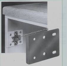 Kitchen Cabinet Door Repair by Kitchen Door Hinges European Kitchen Design