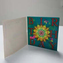 paper magic group greeting cards paper magic group greeting cards