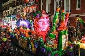 mardis gras mardi gras tour packages new orleans quarter bourbon