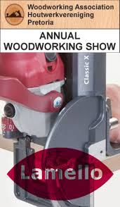 Woodworking Machinery Auctions South Africa by Rem South Africa