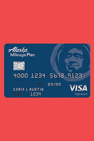Alaska best credit card for travel images Best airline credit cards frequent flyer rewards png