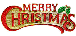 merry christmas sign merry christmas sign transparent png stickpng