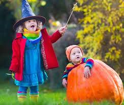 Cincinnati Bengals Halloween Costume Trick Treating Start Cincinnati Halloween