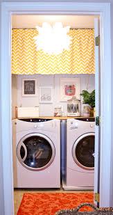 Laundry Room Decoration by Laundry Room Orange Laundry Room Photo Room Organization