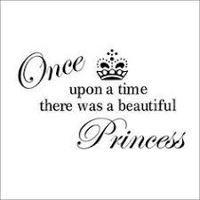 Princess Cot Bed Duvet Set Disney Princess Locket Junior Rotary Duvet Set Fits Toddler Junior