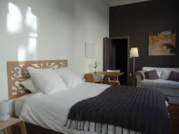chambre a louer dijon appartement de charme au cœur du centre historique de dijon côte