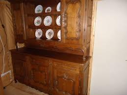 bureau en pin bureau en pin massif occasion bureau pin massif conceptions