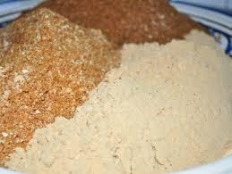 gomme arabique cuisine sellou les recettes de la cuisine de asmaa