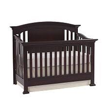 Babi Italia Hamilton Convertible Crib This Is The Gorgeous Crib I Just Got A Killer Deal On