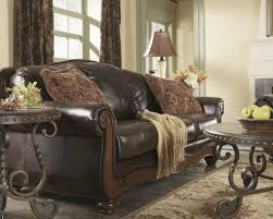 north shore sofa trendy living room furniture seattle using north shore leather