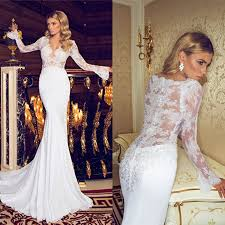 long sleeve wedding dresses south africa wedding rings model