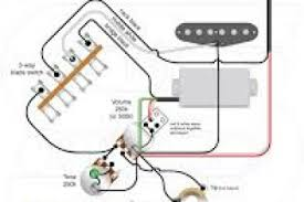 cortek 5 way switch wiring diagram cortek wiring diagrams