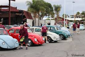 volkswagen vintage cars the classic vw show june 12 2016 ca usa classiccult