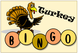 turkey bingo bowling shepherd of the