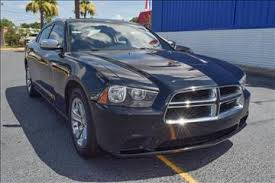 dodge charger charleston sc used dodge charger 16 000 in south carolina for sale