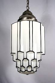art deco pendant light u2013 singahills info