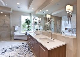 black quartz countertops tags fabulous granite bathroom